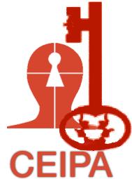 Logo_def_Ceipa