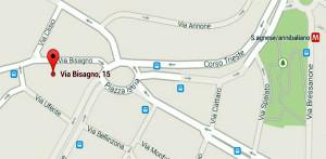 Map_CEIPA