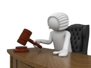 wpid-tribunal1